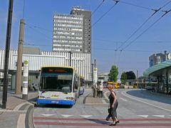 Karstadt 2