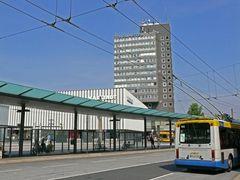 Karstadt 3