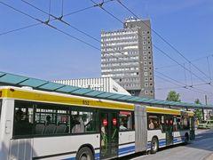 Karstadt 4