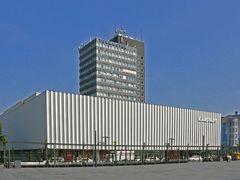 Karstadt 7
