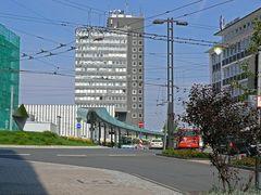Karstadt 8