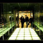 Karstadt-Glas-Brücke #2