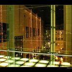 Karstadt-Glas-Brücke #3