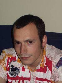 Karsten Baetz