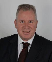 Karsten Ehmann