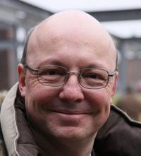 Karsten Ermer