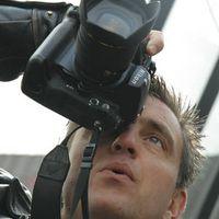 Karsten featuring photopics