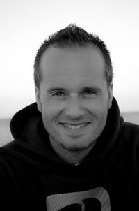 Karsten Klemm