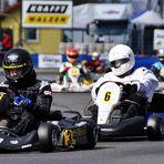 Kart-Meisterschaft 2012...