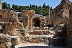 Karthago III