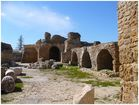 Karthago-Impressionen 2