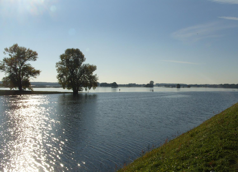Karthane Elbe
