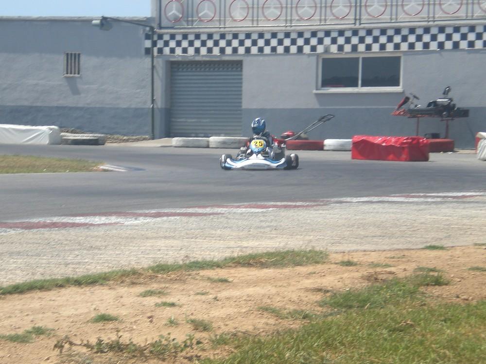 Karting Vendrell 2