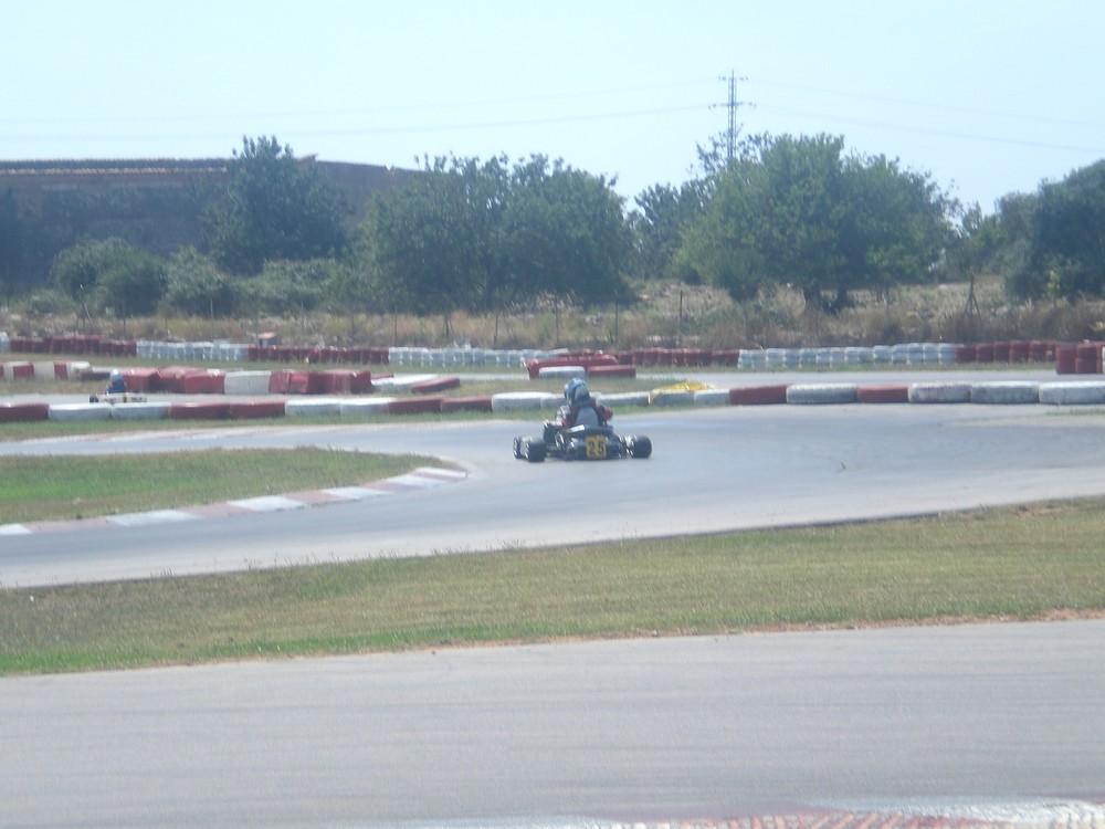 Karting Vendrell 3