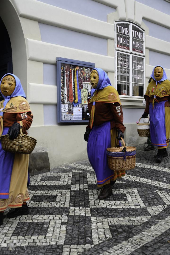 kartoffelköniginnen foto  bild  fasching world