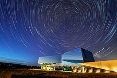 Karussell der Sterne