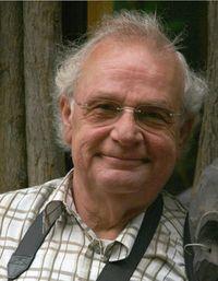Kaspar Schmidt