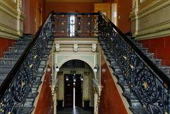 Kassel Inside II