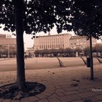 Kassel Königsplatz 04