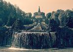 Kassel Wasserspiele 2
