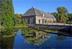 kasteel slangenburg (8) ...