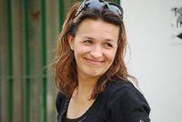 Kaszubowski Gina-Betty