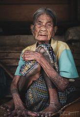 Katakko ~ Sumba Barat, Indonesia (re-edit)