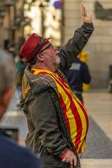 Katalane II - Barcelona