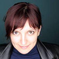 Katalin Karsay