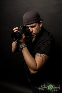 Katana-Photography