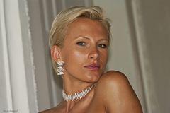 Katarzyna Mirowska