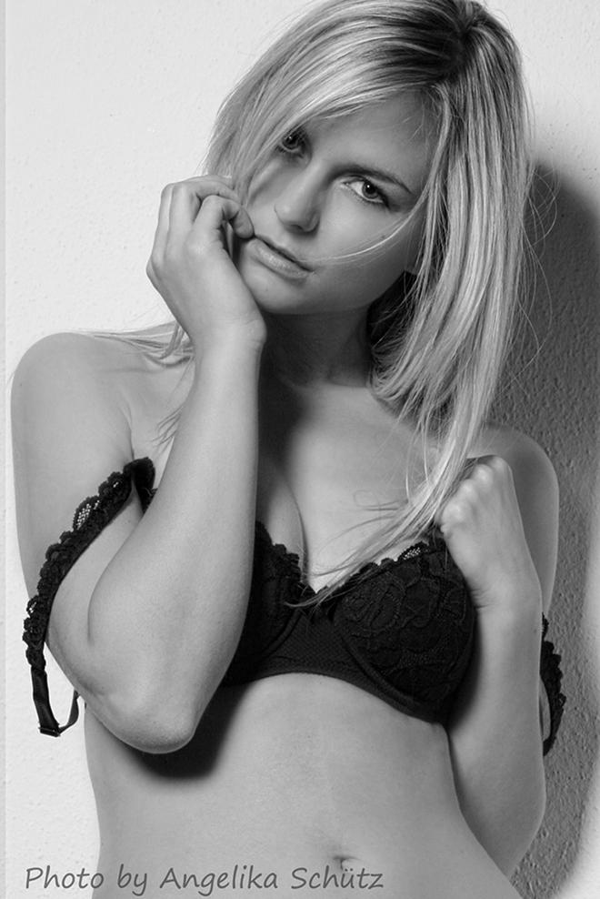 Kate #2