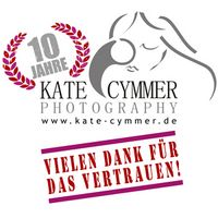 Kate Cymmer