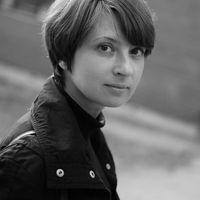 Kate Fedorova