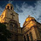 Katedrala Varna
