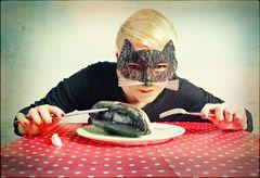 –– Katerfrühstück –