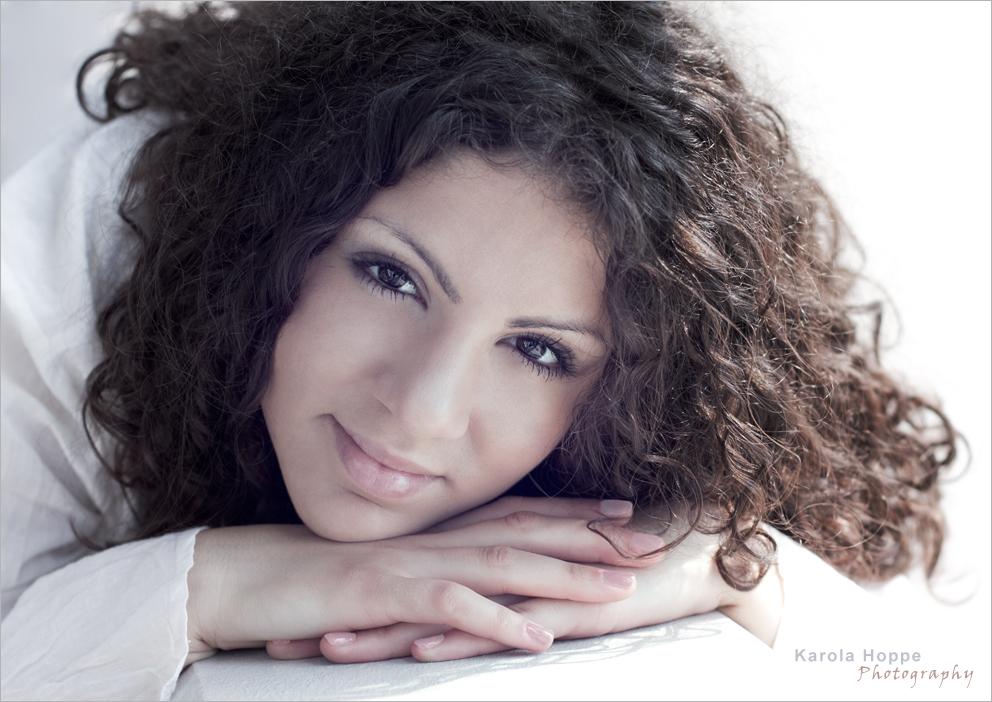 Katerina (1)