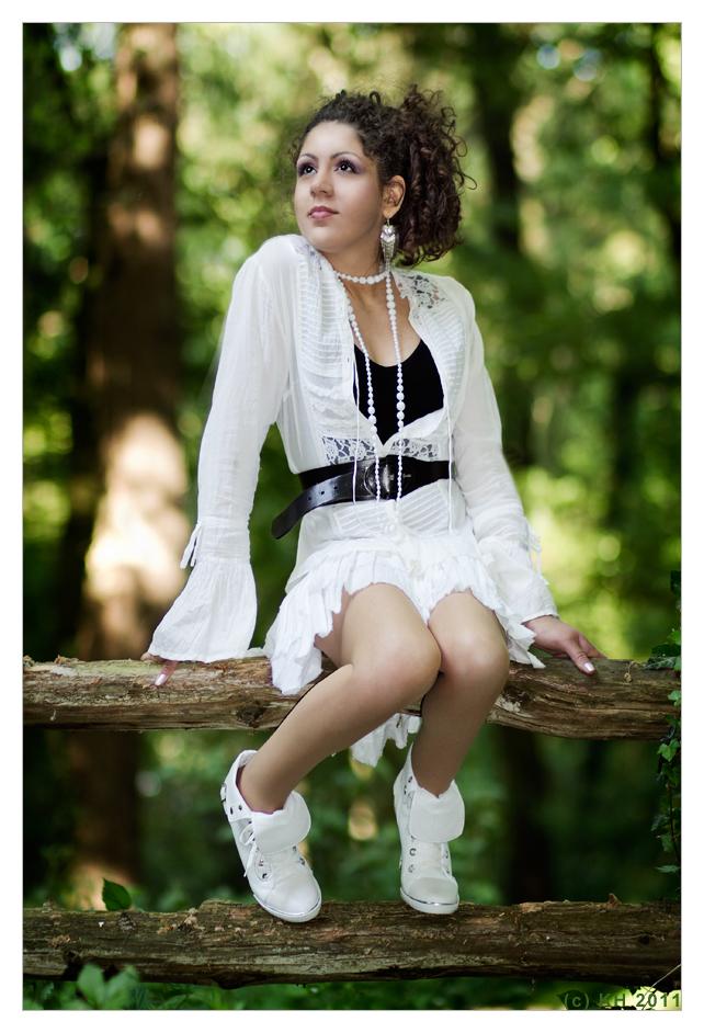 Katerina (2)