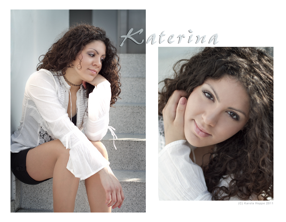 Katerina (3)