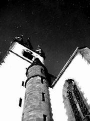 Kath. Kirche St. Martin in Bad Lippspringe IV