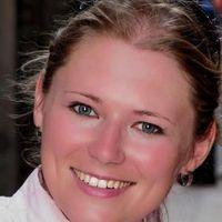 Katha Lind
