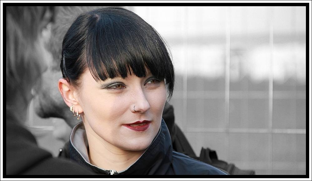 Katha Mia - MONO INC.