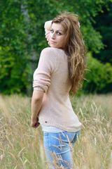 Katharina (11)