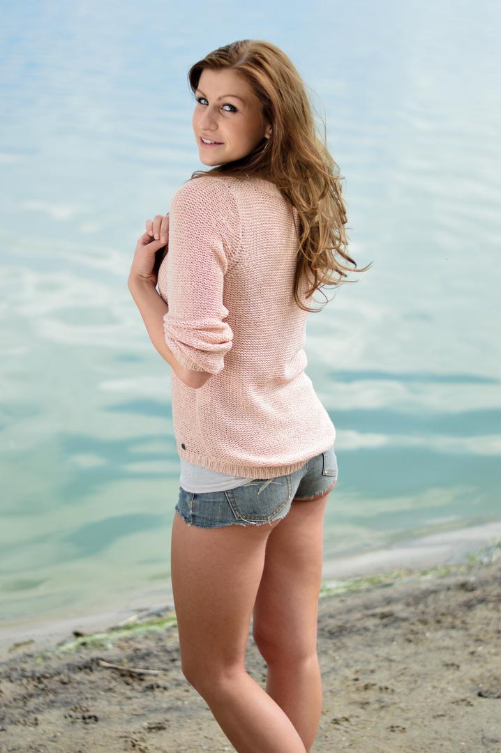 Katharina (12)