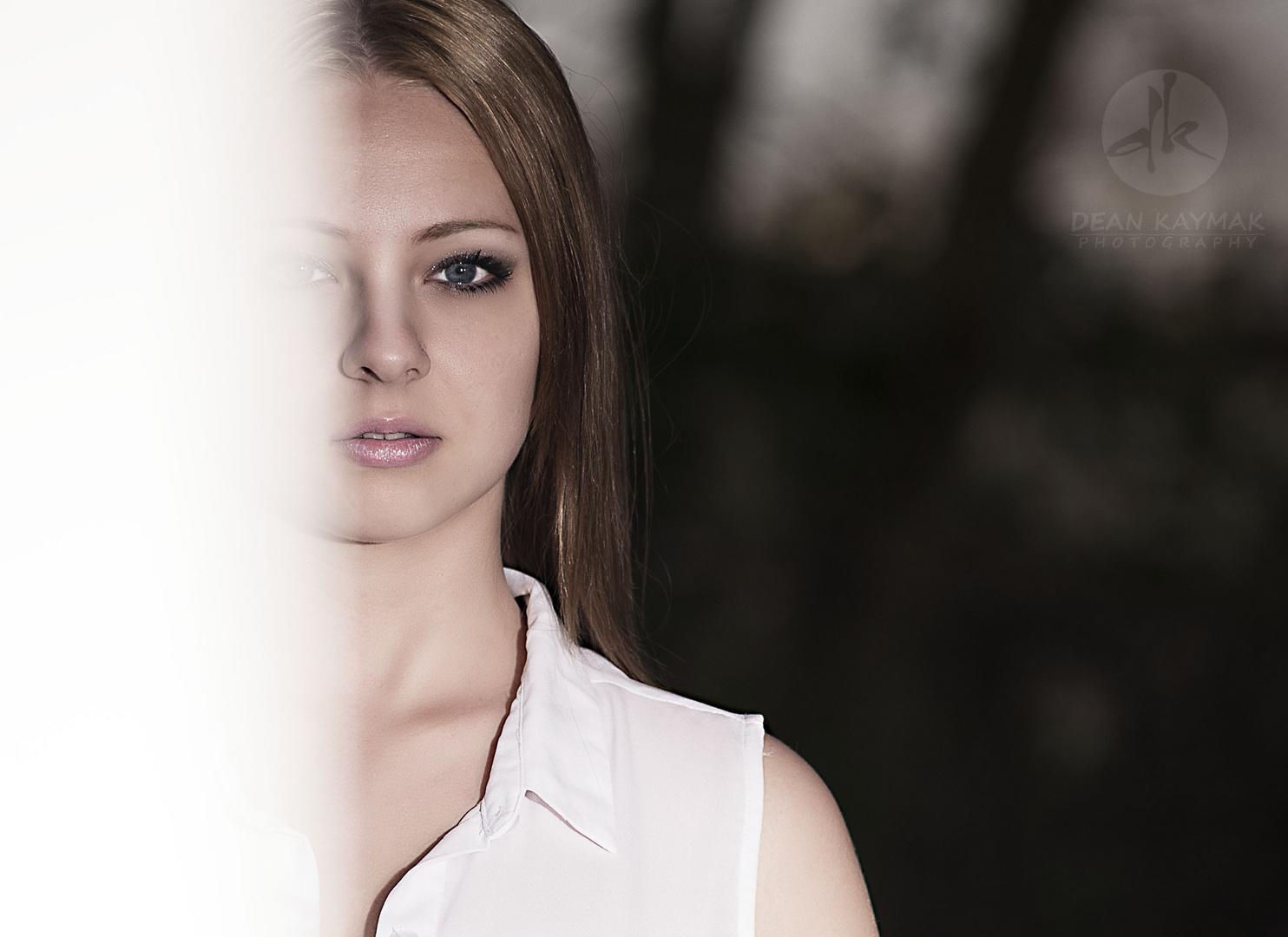 Katharina .