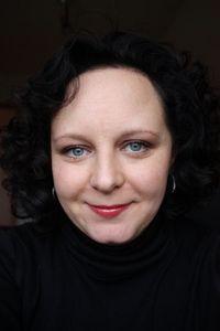 Katharina Anna M.