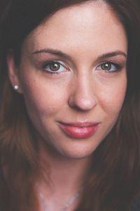 Katharina Blt
