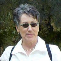 Katharina Daniels