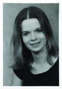Katharina Hannah Kurth