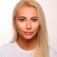 Katharina Kaden